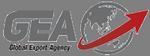Global Export Agency